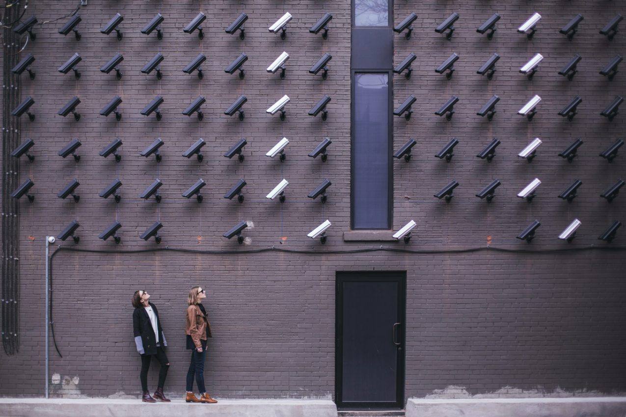 video sicurezza